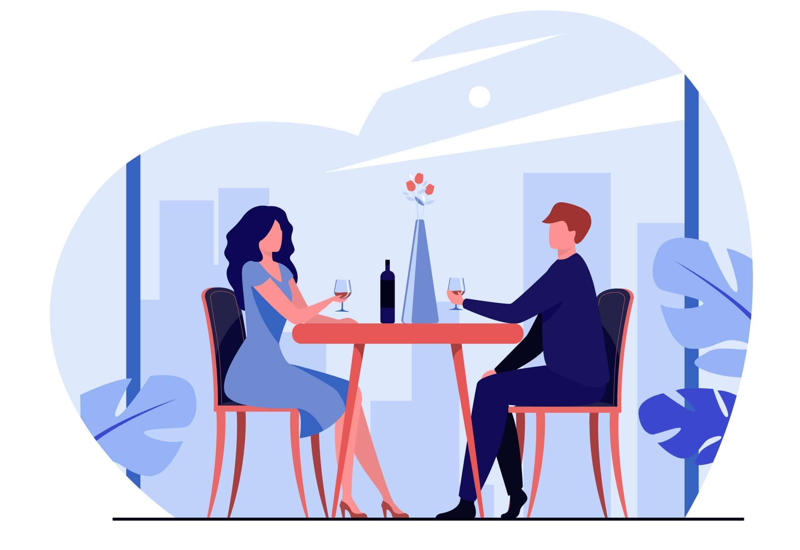 waiter - de ce sa alegi waiter - solutie digitala pentru restaurante si cafenele - aplicatie restaurante