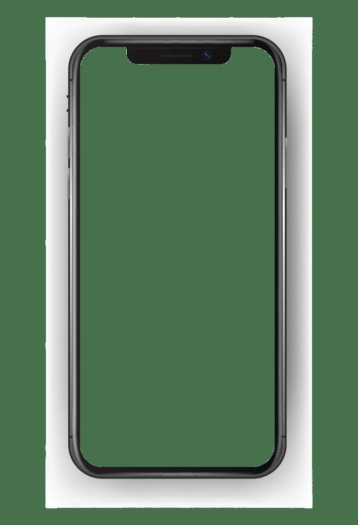 waiter - solutie infomedia pentru restaurante - dispozitive mobile