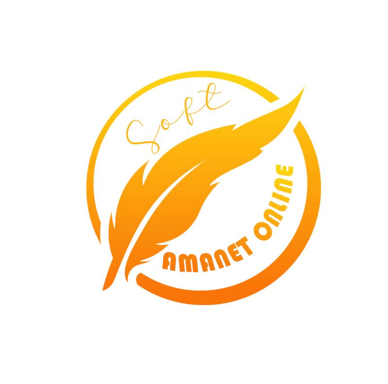 logo Soft Amanet online